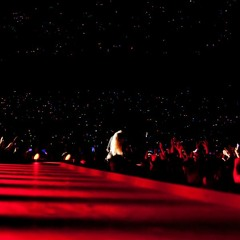 Lady Gaga Marry The Night Live Montreal 2013