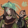 [Halloween Remix] SharaX - Spooky Scary Skeletons