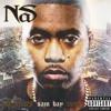 Nas - Shootouts (Sam Bay Remix)