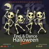Feel & Dance - Jose Mejia (Halloween Edition)