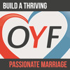 OYF206: The Top 10 Rules for Fair Fighting
