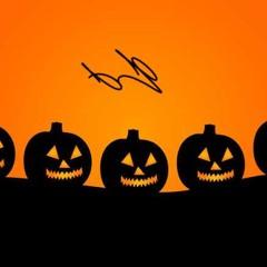 Rattle vs Addams Family vs Devotion vs Damante (Messina Halloween Cut)