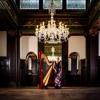 Mendelssohn - Wedding March