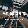 Geldri&Kyplo -MEJOR SIN TI- Lyrics Oficial- Nova Records (Prod. Frisky el de la Magia en las Manos)