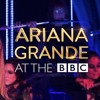 Download Ariana Grande - God is a Woman (Ariana Grande At The BBC) Mp3