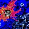 Cosmic Crow - The Watch ft Jasmine Ruiz & TNE Music & MUTE!