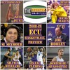 ECU BASKETBALL PREVIEW: Dooley, Pirates looking to lay winning foundation