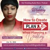 How To Plan For Unforeseen Circumstances When Planning A Wedding - Guest Bisola Borha