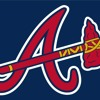 E2: Atlanta Braves Top 20 Prospects for 2019