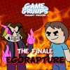 [Game Grumps: Thought Process] The Finale: EGORAPTURE (Original)
