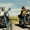 The Ballad of Easy Rider