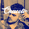 Download Chacota Mp3