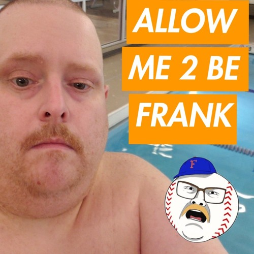 AM2BF: Frank vs. The PC