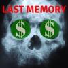 Takeoff Last Memory Remix Mp3