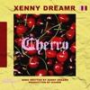 Cherry (Prod. by Kaiser)