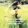 Saathiya Chupke Se - Surojit Guharoy 2K18 Re-Edit