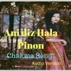 Ani Diz Haala Pinon - New Chakma Song