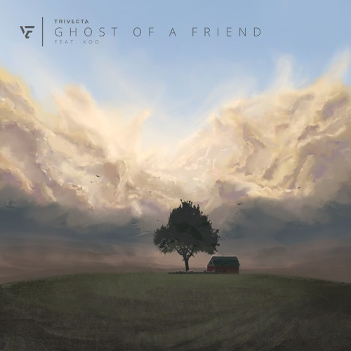 Ghost Of A Friend (feat. Koo)