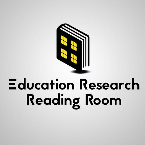 ERRR #023. Dylan Wiliam on Leadership for Teacher Learning