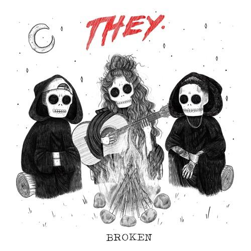 Broken (feat. Jessie Reyez)