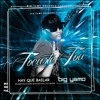 Big Yamo Ft. Calle 13 - Hay Que Bailar & Tocarte Toa [ Dj Tanet Alicante Latin Remix Remember ] Portada del disco