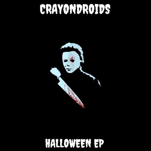 Granite (Crayondroids Remix)