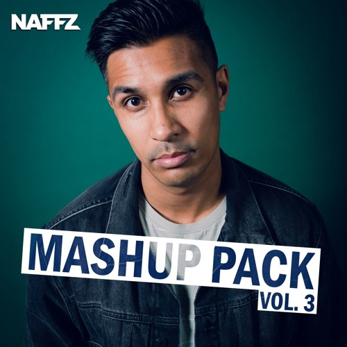Sound Of Noiz (Naffz 'Porra' MashUp)