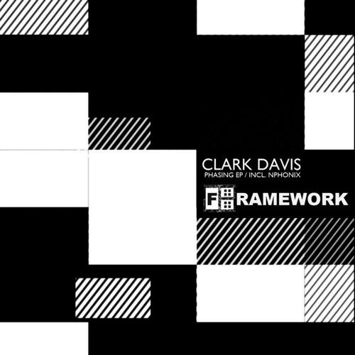 Clark Davis - Gdansk (Nphonix remix)
