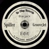 Spiller - GrooveJet (BlacJack Edit) (Free Download)