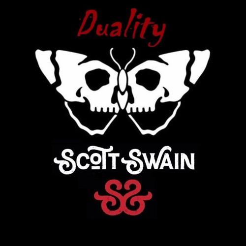 Duality (Slipknot Cover)