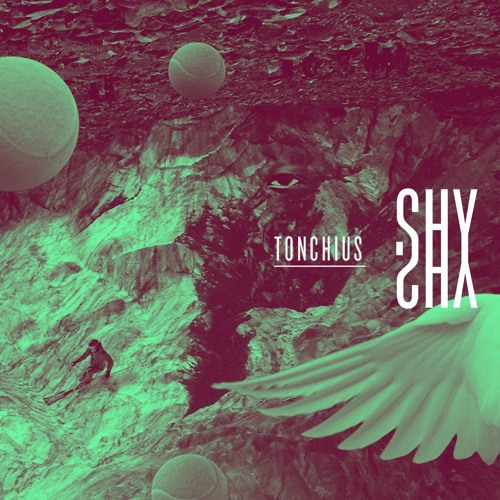 Tonchius [SHY Stories 11]
