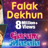 Falak Dekho Garam Masala House Mix Dj Sarfraz