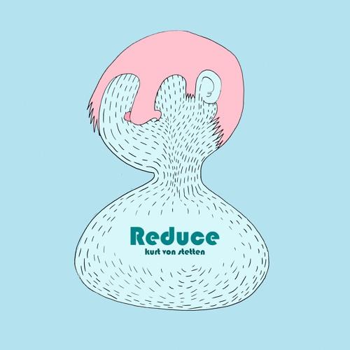 Seduce Repulse   by Kurt Von Stetten