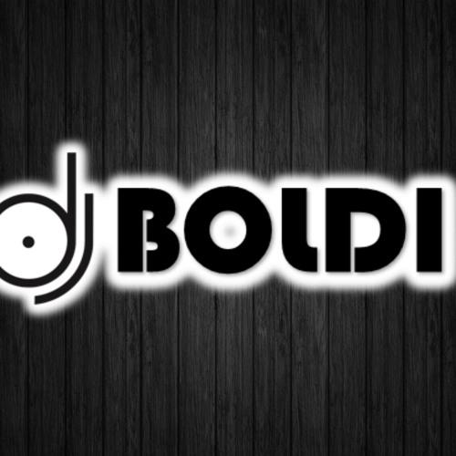 Dj Boldi - Modern Mix Vol.2