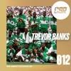 CSR #012 | Trevor Banks
