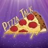 Pizza Talk-Beyond The Deep Dish