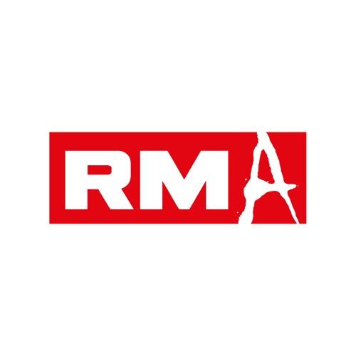 G - Eazy & Bebe Rexha - Me, Myself & I Vs Jay Hardway - Stardust (RMA Mash Up)