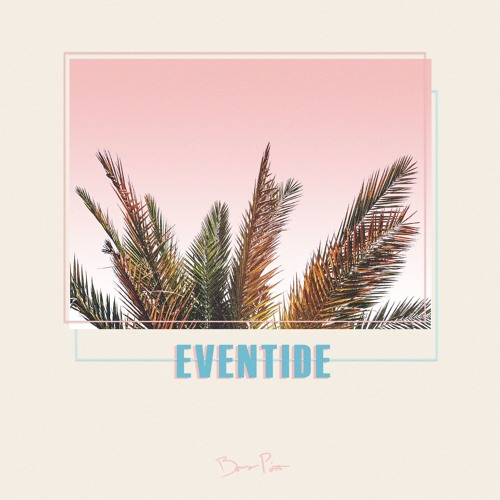 Eventide Album