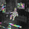 Blue feat. Elton John - Sorry Seems To Be The Hardest Word (Vaporwave) ぬじ んイニ 線 ノゼ ぜイ域ド唄