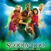 Halloween Commentary - Scooby Doo (2002) (feat. Michael, Brayden & Alex)