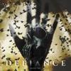 Bass-Sic - Defiance [Beatdown Bass Exclusive]