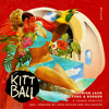 Premiere: Tube & Berger, Junior Jack - E Samba (Kellerkind Remix) [Kittball]