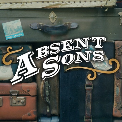 Absent Sons