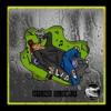 Lil Cash Ape x 3 Shadows [Noisy Dreams]