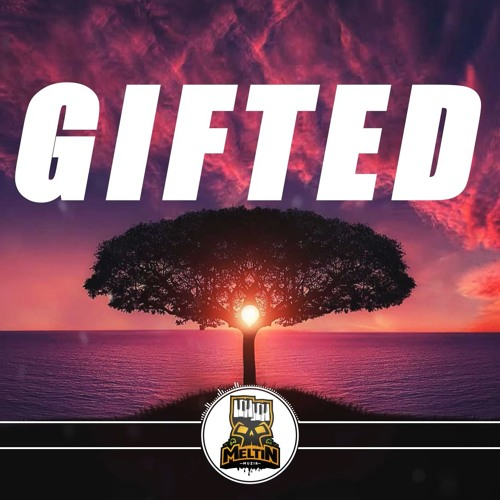 Dancehall Riddim Instrumental 2018 - Gifted (By Meltin Muzik