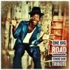 One Big Road - Tenor Saw Tribute (Original Mix)