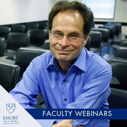 Alumni Academy: Faculty, Lectures and Panels