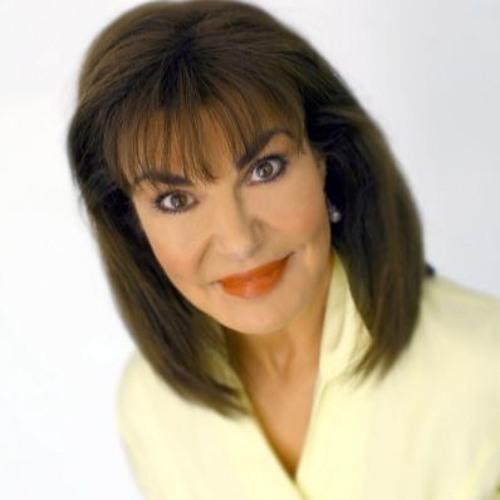 Ben Jorvasky Show Filling in for Ben is Joan Esposito 102918