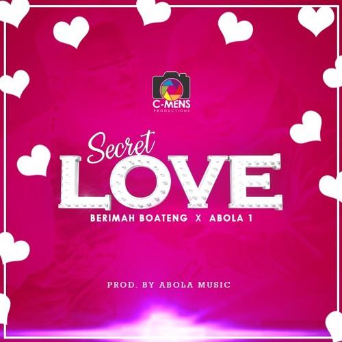 Secret Love - Berimah Boateng X Abola 1.mp3