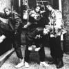 Gravediggaz- 6 Feet Deep (album review)